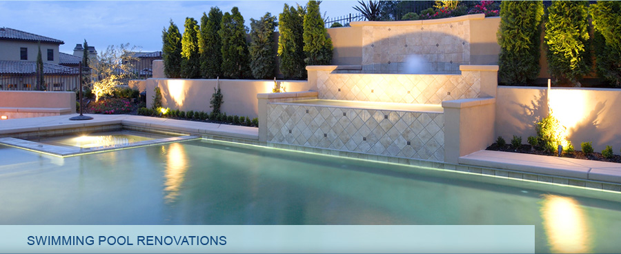 Abw Swimming Pools Spas Landscaping And Water Features Perth