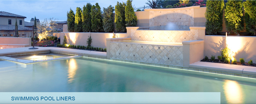 Abw Swimming Pools Spas Landscaping And Water Features
